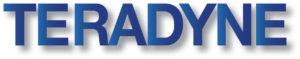 teradyne_logo