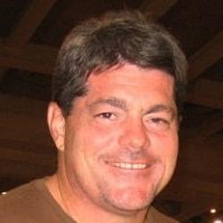 Rick Blanchard